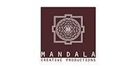MANDALA CP
